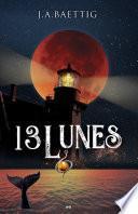 13 Lunes