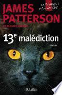 13e malédiction