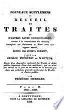 1765-1829