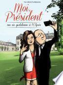 48hBD – Moi, Président –