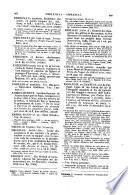 A-Chy; v.2: Cia-Gy; v.3: Ha-Myv; v.4 Na-Rza; v.5: Sa-Zyl; v.6: Table metodique; v.7: Supplement