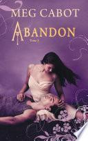 Abandon 3