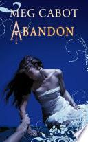 Abandon -