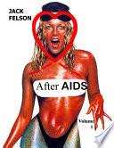 After AIDS (Volume 1)