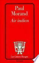 Air indien