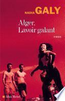 Alger lavoir galant