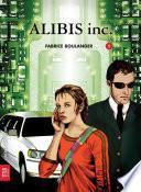 Alibis 01