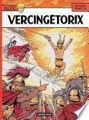 Alix (Tome 18) - Vercingétorix