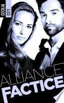 Alliance Factice -