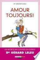 Amour toujours !