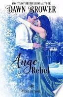 Ange Rebelle