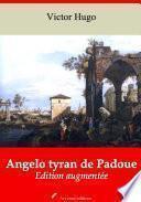 Angelo tyran de Padoue