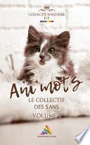 Ani' Mots - Volume 2 - 100% FxF