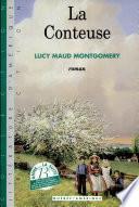 Anne 13 - La Conteuse