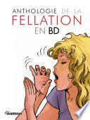 Anthologie de la fellation en bande dessinée