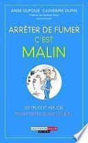 PDF DE POUR ALLEN FUMER CARR TÉLÉCHARGER LA METHODE SIMPLE ARRETER