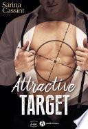 Attractive Target (teaser)