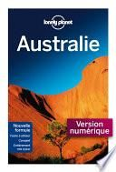 Australie 10