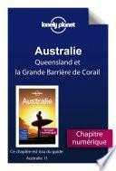 Australie 11ed - Queensland et la Grande barrière de corail