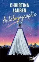 Autoboyographie