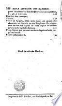 Aviceptologie française ou Traité général de toutes les ruses dont on pent se servir pour prende les diseaux