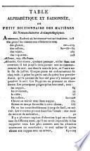 Aviceptologie française; ou, Traité général de toutes les ruses ...
