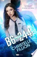 B6-244