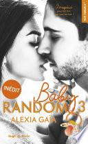 Baby random -