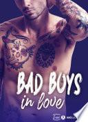 Bad Boys in Love