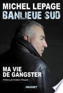 Banlieue Sud