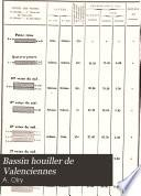 Bassin houiller de Valenciennes