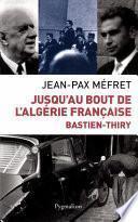 Bastien-Thiry