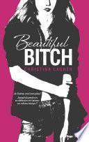 Beautiful bitch (version francaise)