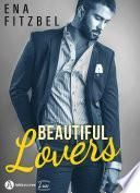 Beautiful Lovers (teaser)