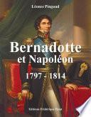 Bernadotte et Napoléon