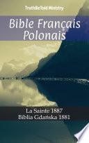 Bible Français Polonais