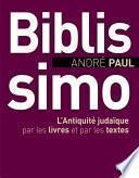 Biblissimo