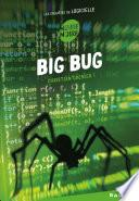 Big bug