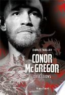 Bio Conor McGregor