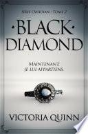 Black Diamond (French)