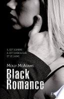 Black Romance