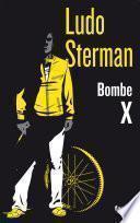 Bombe X
