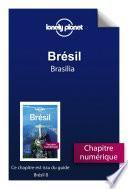 Brésil 8 - Brasília
