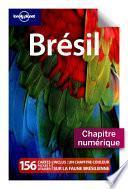Brésil - Paraiba et Rio Grande do Norte