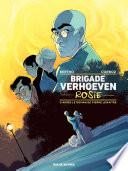 Brigade Verhoeven -