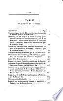 Bulletin de la Société de statistique, des arts utiles et des sciences naturelles du département de la Drome