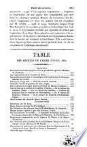 Bulletin des sciences agricoles et economiques