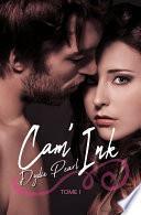 Cam'ink -
