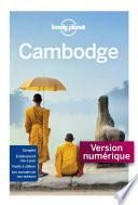 Cambodge 9ed