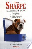 Cancres Ltd Cie